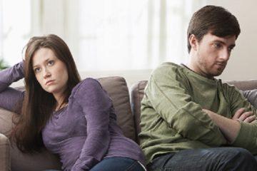 couples therapy orlando